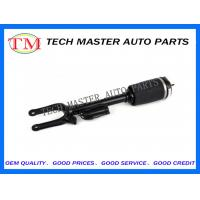 China Airmatic Front Air Suspension Shock A1643206013 / 5813 / 4513 wholesale