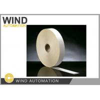 China Magnet Fan Motor Winding Machine Slot Insulation Tape Paper Insolation Polyester Cell DMD on sale