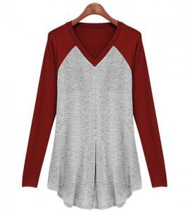 China t shirt design,t shirts design,designer t shirt,t shirts designs,t shirt design software wholesale