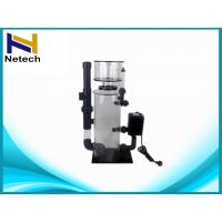 China Koi Pond Protein Skimmer Sea Water For Acquaculture Sewage water treatment on sale