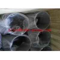 China Astm A403 Wp347 347H Elbow,Tee,Reducer,Steel Pipe Fittings Size 1-48 inch wholesale