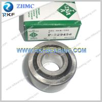 China Needle bearing Germany INA F-229456 low noise low friction low vibration on sale