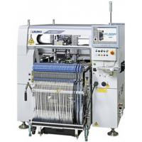 China FUJI SMT Placement Machines KE - 3020V Flex Chip With Second Hand wholesale