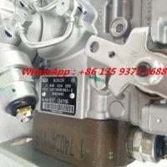 China Genuine Cummins 4bt3.9 Engine Fuel Injection Pump 0460424289 3963961 3963962 wholesale