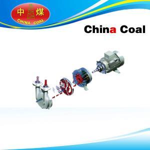 China 2BV series water ring vacuum pump wholesale
