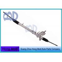 Quality Electric Power Steering Rack And Pinion for VW BORA Steering Gear OEM 1JD422055B for sale