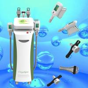 China Beijing manufacturer portable cryolipolysis machine/cryolipolysis slimming machine wholesale