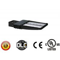 China 200W Power Garden Path Lamp , parking lot led lights 1000W HPS MH Replacement wholesale