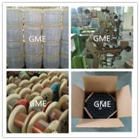 China FEP Insulated high temperature electrical wire , heat insulated wire for Inter connection wholesale