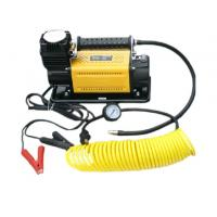 China China Coal truck air brake compressor on sale