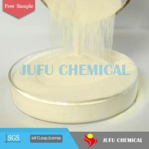 China high performance good price Concrete superplasticizer PCE powder wholesale