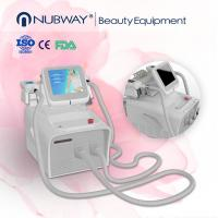 China Excellent abdominal liposuction cool lipo machine for sale wholesale
