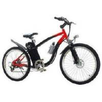 China Electric Bicycle (XCH103) wholesale