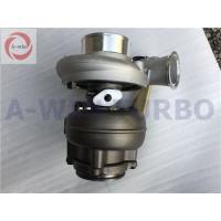 China HX40 Turbocharger P/N 4043400/4043402 (3789716) OEM 4955896 For 2005- Cummins Truck With ISLE Engine wholesale