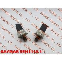 China SENSATA Fuel rail pressure sensor 6PH1110.1 wholesale