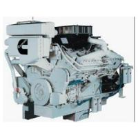 China Cummins  Marine  Engine KTA38 Series   KTA38-M2 wholesale