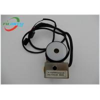 China SIEMENS CAMERA SMT Machine Parts 00315224-06 XC-75-UP original in very good condition wholesale