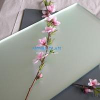 China Frosted Silver Mirror wholesale