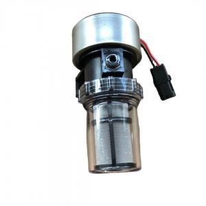China 30 01108 03 12v Diesel Fuel Pump wholesale
