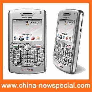 China Blacberry 8830 cellphone Verizon wholesale