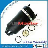 China Front air spring for Mercedes W164 ML,X164 GL,1643206113,1643206013,1643205913,1643205813,1643204513 wholesale