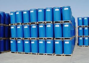 China Pharmaceuticals Intermediates 98 Purity 2-Fluorobenzoyl Chloride wholesale