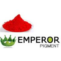 Buy cheap Direct Red 28,Congo Red,Direct Red 4BE,direct dyes from wholesalers