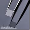 Buy cheap Single crystal CVD diamond plates,MCD synthetic diamond plate,SCD diamond plates from wholesalers