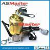 Buy cheap Brand New! Toyota Land Cruiser Prado 120 air suspension compressor,48910-60020,48910-60021,4891060020,4891060021 from wholesalers