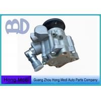 China Automobile Honda Accord Power Steering Pump , Auto Parts Power Steering wholesale