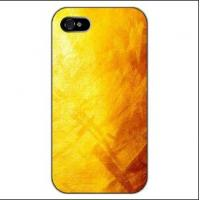 China Popular Mobile Phone Protective Cases iPhone 5 5s Waterproof Mobile Phone Case wholesale