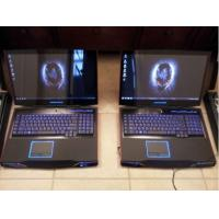 China 60%^ discount Gaming Laptop Dell Alienware M18x wholesale