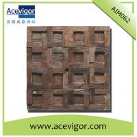 China Mosaic antique mosaic tiles for wall decoration wholesale