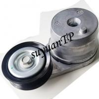China 38137 88920937 Drive Belt Idler Pulley YL2Z6B209AA 6L2Z6B209A 1L5E6B209AD For Ford Ranger wholesale