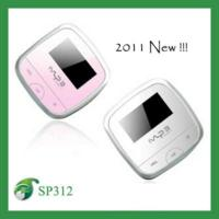 China Mp3 Player 2gb wholesale