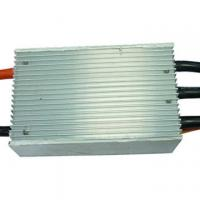China 90V Radio Control Speed Controller , 240A 22S Esc For Helicopter Delicate Design on sale