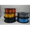 Buy cheap 0.5kg 1kg 5kg Polylactic Acid 3d Printer Filament from wholesalers