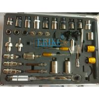 China 40set Bosch Denso Delphi CAT Common Rail Diesel Injector Removal Tool on sale