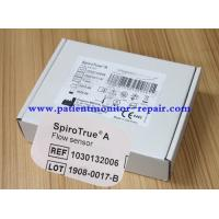 China Superior product Drager REF8403735 sensor professional medical equipment accessories wholesale