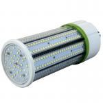 China 14000 Lumen Energy Saving 100w Led Corn Light Bulb E40 E39 Base For Outdoor Fixtures wholesale