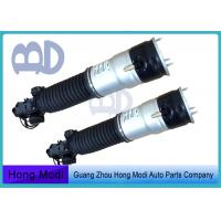 China ISO BMW F02 Air Suspension Shock 37126791675 37126791676 Air Suspension Bellow wholesale