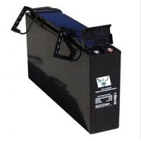 China 12 Volt 150Ah / C20 VRLA AGM Battery Sealed High Capacity Environmental Friendly wholesale