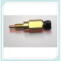 China Auto CVT Transmission VT1 Starter Inhibitor Switch Fit for BMW wholesale