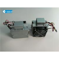 China CE Peltier Thermoelectric Dehumidifier For Analytical Equipment on sale