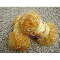 China Ladder Butterfly Yarn - P020 wholesale