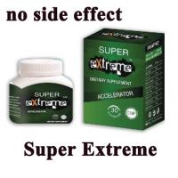 China Unisex Fast Effective Weight Loss Capsules Super Extreme Dietary Supplement Ultra Slim wholesale