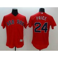 Quality MLB Boston Red Sox Jersey wholesale source for sale