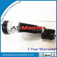 Quality Brand New! Mercedes W220 4matic air suspension strut front left,A2203202138 for sale