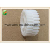 Quality Plastic Double Gear 2845V ZBV-Z29-20-35 29T 4P027261-001 for sale