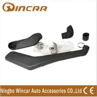 China Jeep Grand Cherokee ZJ Snorkel 4x4 To Protect Your 4 Wheel Drive Engine wholesale